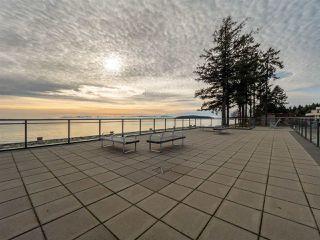 "Photo 14: 210 5665 TEREDO Street in Sechelt: Sechelt District Condo for sale in ""THE WATERMARK"" (Sunshine Coast)  : MLS®# R2506931"