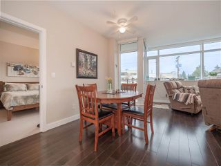 "Photo 6: 210 5665 TEREDO Street in Sechelt: Sechelt District Condo for sale in ""THE WATERMARK"" (Sunshine Coast)  : MLS®# R2506931"