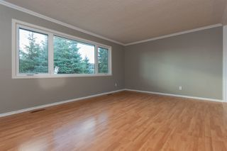 Photo 6: 10507 62 Street in Edmonton: Zone 19 House for sale : MLS®# E4217969