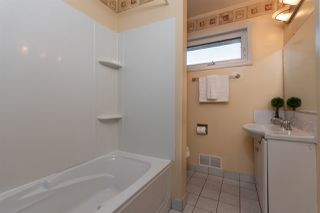 Photo 17: 10507 62 Street in Edmonton: Zone 19 House for sale : MLS®# E4217969