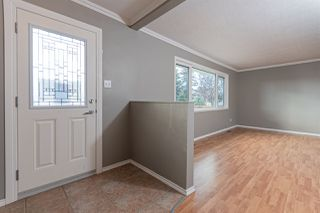 Photo 4: 10507 62 Street in Edmonton: Zone 19 House for sale : MLS®# E4217969