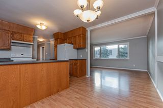 Photo 10: 10507 62 Street in Edmonton: Zone 19 House for sale : MLS®# E4217969
