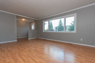 Photo 7: 10507 62 Street in Edmonton: Zone 19 House for sale : MLS®# E4217969