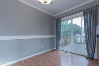 Photo 9: 10507 62 Street in Edmonton: Zone 19 House for sale : MLS®# E4217969