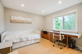 Photo 20: 634 THURSTON Terrace in Port Moody: North Shore Pt Moody House for sale : MLS®# R2509986