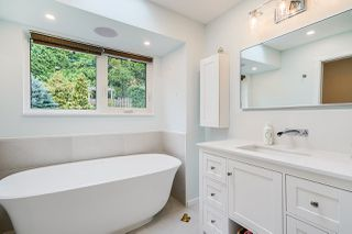 Photo 18: 634 THURSTON Terrace in Port Moody: North Shore Pt Moody House for sale : MLS®# R2509986