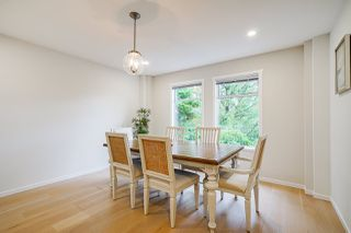 Photo 12: 634 THURSTON Terrace in Port Moody: North Shore Pt Moody House for sale : MLS®# R2509986
