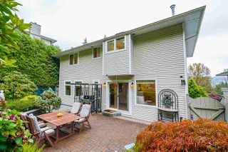 Photo 39: 634 THURSTON Terrace in Port Moody: North Shore Pt Moody House for sale : MLS®# R2509986