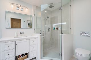 Photo 17: 634 THURSTON Terrace in Port Moody: North Shore Pt Moody House for sale : MLS®# R2509986
