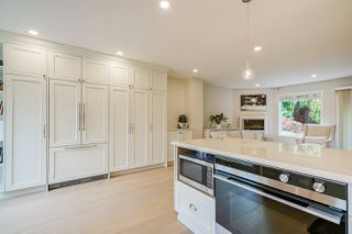 Photo 7: 634 THURSTON Terrace in Port Moody: North Shore Pt Moody House for sale : MLS®# R2509986
