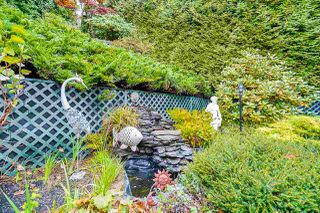 Photo 32: 634 THURSTON Terrace in Port Moody: North Shore Pt Moody House for sale : MLS®# R2509986
