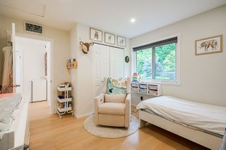 Photo 22: 634 THURSTON Terrace in Port Moody: North Shore Pt Moody House for sale : MLS®# R2509986