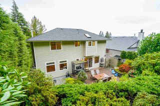 Photo 37: 634 THURSTON Terrace in Port Moody: North Shore Pt Moody House for sale : MLS®# R2509986