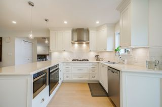 Photo 4: 634 THURSTON Terrace in Port Moody: North Shore Pt Moody House for sale : MLS®# R2509986