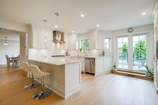 Photo 5: 634 THURSTON Terrace in Port Moody: North Shore Pt Moody House for sale : MLS®# R2509986