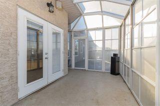 Photo 17: : Rural Sturgeon County House for sale : MLS®# E4219010