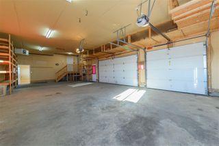 Photo 36: : Rural Sturgeon County House for sale : MLS®# E4219010