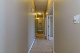 Photo 19: : Rural Sturgeon County House for sale : MLS®# E4219010