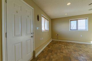 Photo 32: : Rural Sturgeon County House for sale : MLS®# E4219010