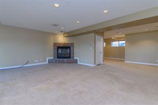 Photo 41: : Rural Sturgeon County House for sale : MLS®# E4219010
