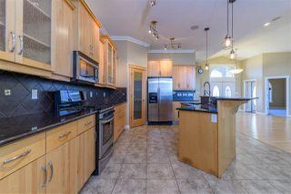 Photo 12: : Rural Sturgeon County House for sale : MLS®# E4219010