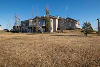 Photo 47: : Rural Sturgeon County House for sale : MLS®# E4219010
