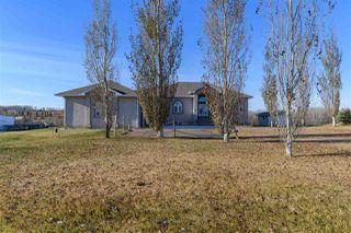 Photo 2: : Rural Sturgeon County House for sale : MLS®# E4219010