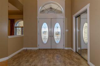 Photo 3: : Rural Sturgeon County House for sale : MLS®# E4219010