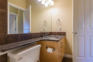 Photo 30: : Rural Sturgeon County House for sale : MLS®# E4219010