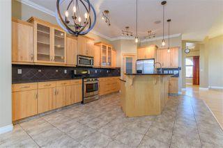 Photo 11: : Rural Sturgeon County House for sale : MLS®# E4219010