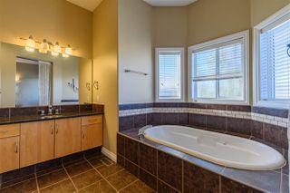 Photo 22: : Rural Sturgeon County House for sale : MLS®# E4219010