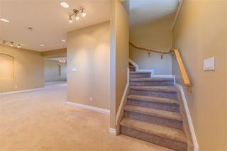 Photo 38: : Rural Sturgeon County House for sale : MLS®# E4219010