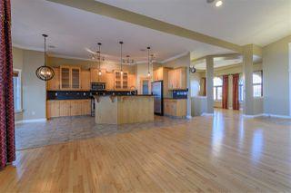 Photo 10: : Rural Sturgeon County House for sale : MLS®# E4219010