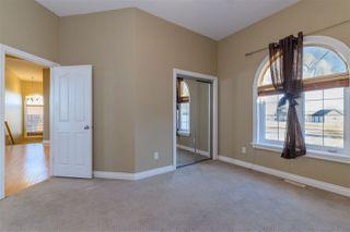 Photo 18: : Rural Sturgeon County House for sale : MLS®# E4219010