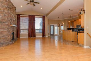 Photo 8: : Rural Sturgeon County House for sale : MLS®# E4219010