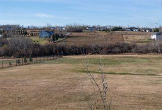 Photo 50: : Rural Sturgeon County House for sale : MLS®# E4219010