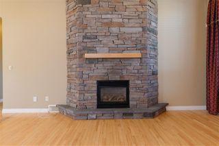 Photo 9: : Rural Sturgeon County House for sale : MLS®# E4219010