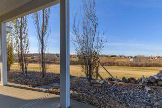 Photo 45: : Rural Sturgeon County House for sale : MLS®# E4219010