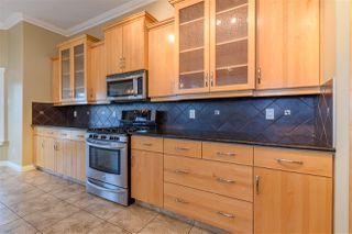 Photo 15: : Rural Sturgeon County House for sale : MLS®# E4219010