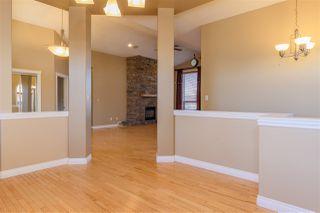 Photo 7: : Rural Sturgeon County House for sale : MLS®# E4219010
