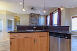 Photo 13: : Rural Sturgeon County House for sale : MLS®# E4219010