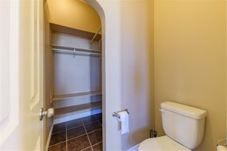 Photo 24: : Rural Sturgeon County House for sale : MLS®# E4219010