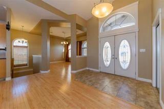 Photo 5: : Rural Sturgeon County House for sale : MLS®# E4219010