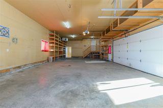 Photo 35: : Rural Sturgeon County House for sale : MLS®# E4219010