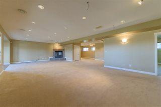 Photo 43: : Rural Sturgeon County House for sale : MLS®# E4219010