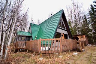 Photo 36: 8 6231 633 Highway: Rural Lac Ste. Anne County House for sale : MLS®# E4219406