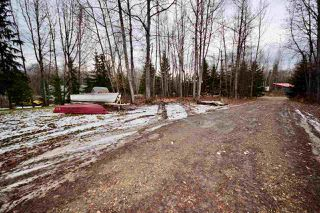 Photo 34: 8 6231 633 Highway: Rural Lac Ste. Anne County House for sale : MLS®# E4219406