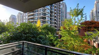 "Photo 8: 508 909 MAINLAND Street in Vancouver: Yaletown Condo for sale in ""YALETOWN PARK 2"" (Vancouver West)  : MLS®# R2515100"