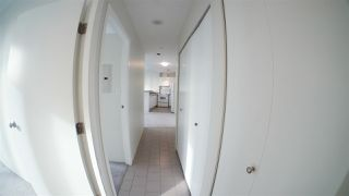 """Photo 9: 1703 989 NELSON Street in Vancouver: Downtown VW Condo for sale in """"The Electra"""" (Vancouver West)  : MLS®# R2527658"""