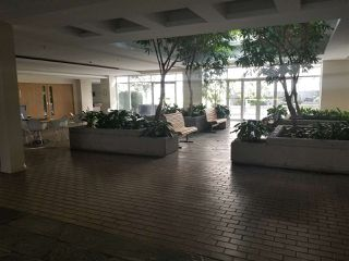 """Photo 15: 1703 989 NELSON Street in Vancouver: Downtown VW Condo for sale in """"The Electra"""" (Vancouver West)  : MLS®# R2527658"""